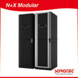 3pH in/3pH out Modular Onduleur UPS System for Data Center