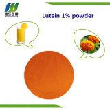 Natural Lutein 1% Powder CAS No. 127-40-2
