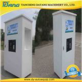1600W 80bar 180kgs China Portable Car Wash Machine Self Service