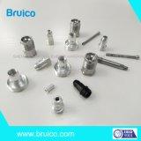Brass/Steel/Aluminum/Metal Parts, Precision CNC Turning Service