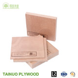 Marine Plywood Board with Llyods BS 1088 Plywood