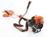 Portable Manual Petrol Brush Cutter