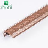 Cheap New Style Products Floor Tiles Trim Aluminum Floor Profile