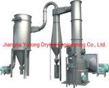 Pigment Dye Spin Flash Dryer, Drying Machine