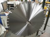 600-1600mm Diamond Saw Blade for Reinforced Concrete Cutting