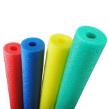 Non-Toxic Protective EPE Foam Tube for Packing