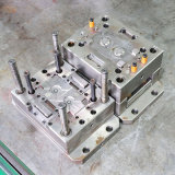 Medical Shell Molding Custom Two-Color Injection Plastic Mold