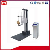 Ista6 Amazon Sioc Package Impact Drop Testing Machine