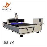 Factory 1kw CNC Fiber Laser Cutter Metal Stainless Steel Cutting Machine Price