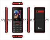 OEM Low Price China 2g 3G Small Size Cell Phone Mobile Phone