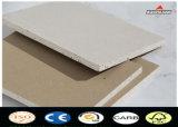 Gypsum board Manufacturers & Suppliers, China gypsum board