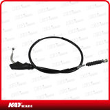Motorcycle Clutch Cable for Ax4 Spare Parts