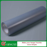 Qingyi Great Quality and Price Reflective Heat Transfer Film