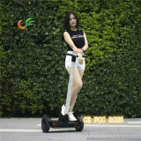 2016 Hot Sale Smart Electric Balancing Scooter 10 Inch Balance Scooter