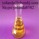 Factory Supply 99.5% Essential&Flavor Enhancer Guaiacol CAS90-05-1