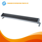 IP65 Ce Epistar Chip 220V 36W 48W 60W LED Wall Washer for Outdoor
