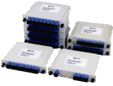 Fiber Optical CWDM Module for CATV Network U-Senda