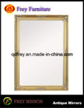 Solid Wood Decorative Wall Mirror Frame