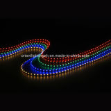 SMD 335 Side View Flexible Lighting 60 LEDs/M LED Strip