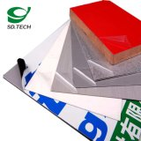 PE/Pet Protective Film for Various Building Materials