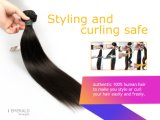 Bliss Virgin Brazilian Human Remy Hair Straight Unprocessed Aligined Wholesale 7A