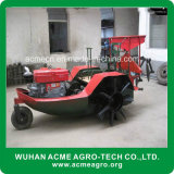 Diesel Engine Boat Tractor Paddy Field Tillage Field Plough Machine