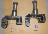 Truck Part- Knuckle Assy for China Hino 700 Lh&Rh