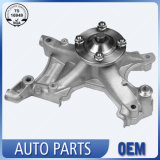 Auto Parts Fan Bracket, Wholesale Small Auto Engine Parts
