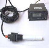 Online TDS Tester-2 (CM/TDS-230)