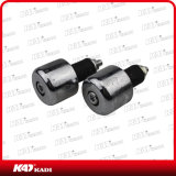 Motorcycle Spare Part Motorcycle Balance Block for Ax-4 110cc