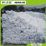 Hengjie Brand PPR Pipe Price PPR Pipe and Fitting for Cold and Hot Water Supply