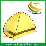 Fishing Tent Sunshade Fishing Beach Tent
