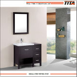 High Quality Ceramic Basin Bathroom Cabinet T9225b