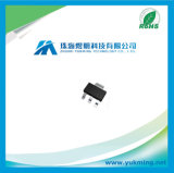 Transistor Zxmp6a17gta of 60V P-Channel Enhancement Mode Mosfet