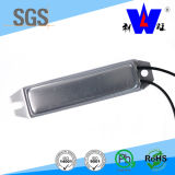 Rx19 Aluminum Shell Wire Wound Resistor