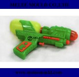 New Water Gun Plastic Toy Gun Summer Toy Mould
