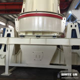 New Condition Manual Sand Making Machine (S-10)