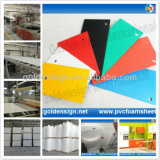 Wholesale 2014 High Density and Thickness and Quality PVC Celuka Sheet