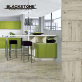 Competitive Glazed Polished Porcelain Flooring Tile 600X600mm (11633)