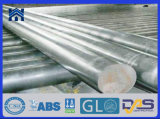 AISI 4140 Hot Forged Alloy Steel Round Bar