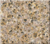 Natural Colour G682 Granite Tiles for Flooring/Kitchen Countertop/Wall