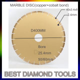 Extreme Sharp Marble Cutting Diamond Tools Segmented Saw Blade Price