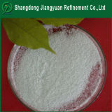 High Quality Ferrous Sulphate Heptahydrate