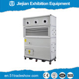 25kw Ducted Air Conditioner 26 Kw Temporary Refreigeration Air Conditioner