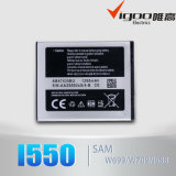Cell Phone Battery I550 Battery for Samsung