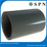 NdFeB/ Neodymium Bonded Injection /Permanent NdFeB Magnet Multipole Rings for BLDC Motor