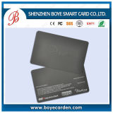 13.56MHz Contactless Smart Card/ Printable Smart Card