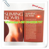 Good Price slimming Bomb Health Food Beauty Products