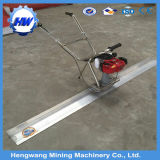 Honda Power Vibrating Concrete Floor Screed (HW-25)