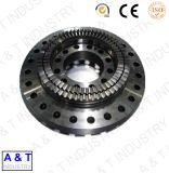 High Quality and Competitive Price CNC Precision Machining